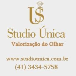 Studio Única
