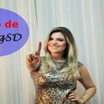 Bday: 1 ano de Blog Sabrina Dalmolin