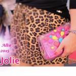 Coleção Alto Verão 2015 Petie Jolie