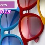 Óculos Espelhado é o Hit Para o Verão
