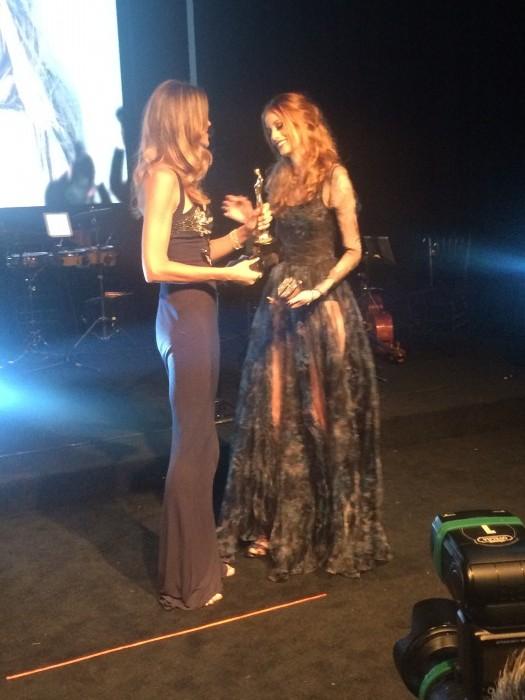 Prêmio Geração Glamour 2015 (11)