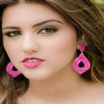 Apresentando: Sofia Oliveira