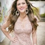 Como Gravo Meus Vídeos: Sofia Oliveira