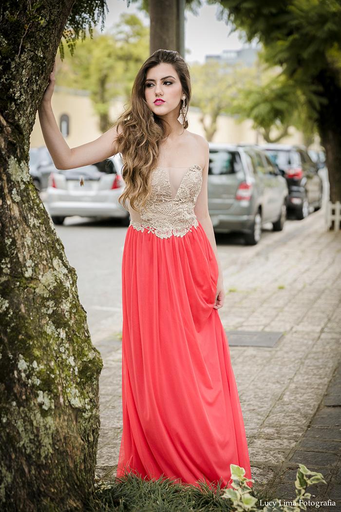 cantora-cover-youtube-sofia-oliveira (3)