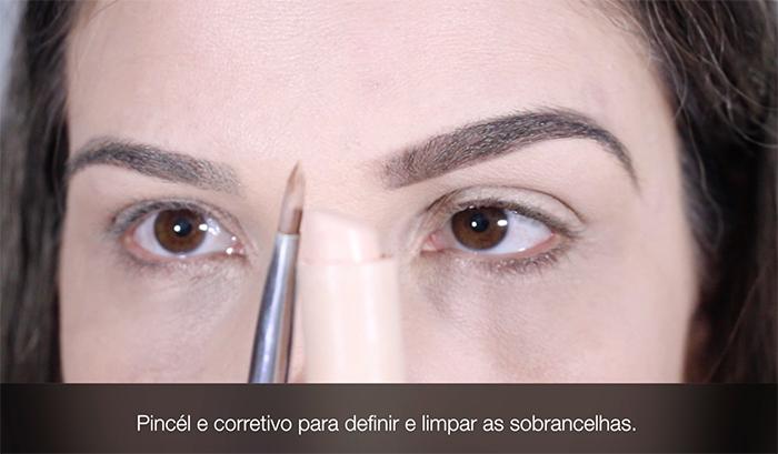 Como-delinear-e-corrigir-as-sobrancelhas2015-05-22 às 17.43.33 PM 5