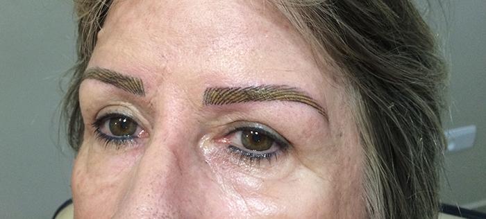 Correção-de-cor-de-sobrancelha-com técnica-hiper-realista (5)