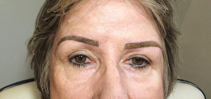 Correção-de-cor-de-sobrancelha-com técnica-hiper-realista (6)