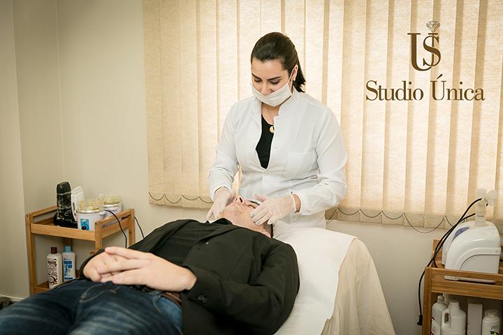 cuidados-e-beleza-para-homens-studio-unica-fernando-young