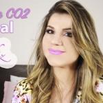 Laser de CO2 Facial: Eu fiz!