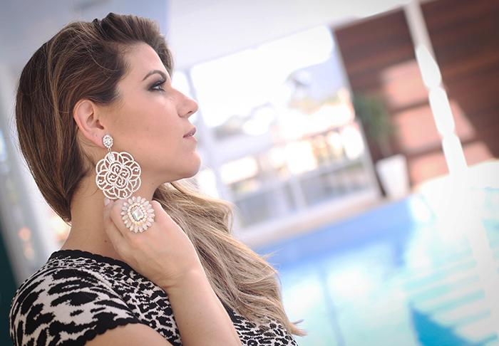 Nova_coleção_Maxi_Brincos_Leticia_Sarabia_mix_de_Luxo2015-06-16 às 14.41.28 PM 10