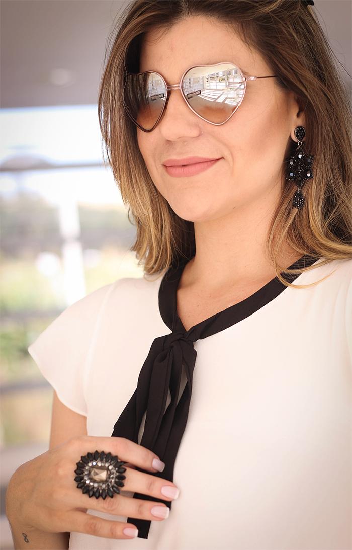 Nova_coleção_Maxi_Brincos_Leticia_Sarabia_mix_de_Luxo2015-06-16 às 14.41.28 PM 13