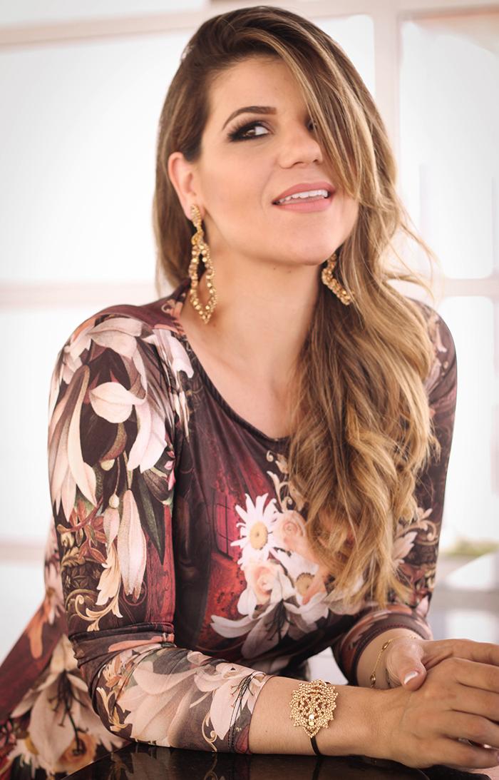 Nova_coleção_Maxi_Brincos_Leticia_Sarabia_mix_de_Luxo2015-06-16 às 14.41.28 PM 4