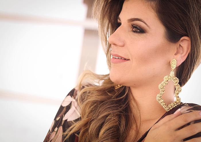 Nova_coleção_Maxi_Brincos_Leticia_Sarabia_mix_de_Luxo2015-06-16 às 14.41.28 PM 5