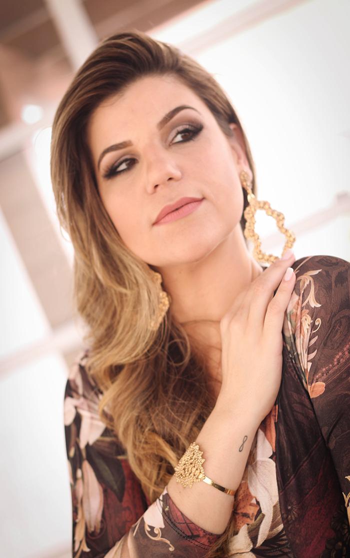 Nova_coleção_Maxi_Brincos_Leticia_Sarabia_mix_de_Luxo2015-06-16 às 14.41.28 PM 6