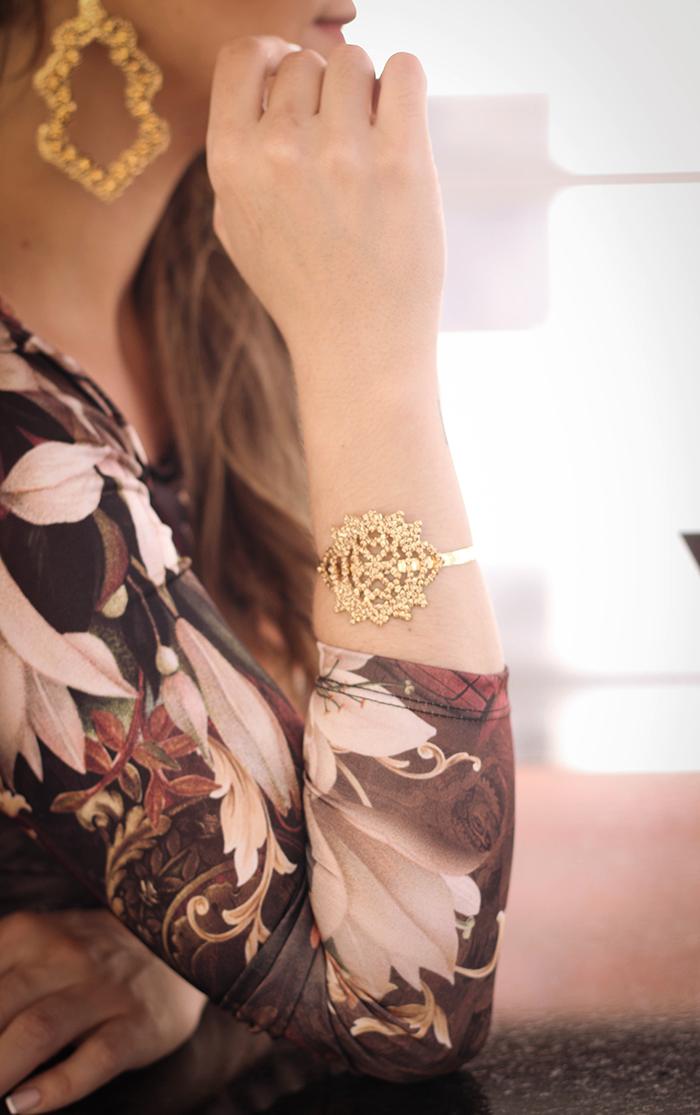 Nova_coleção_Maxi_Brincos_Leticia_Sarabia_mix_de_Luxo2015-06-16 às 14.41.28 PM 7
