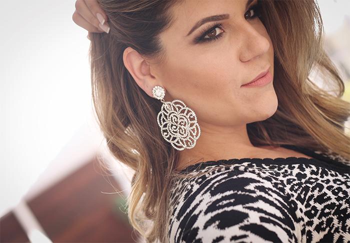 Nova_coleção_Maxi_Brincos_Leticia_Sarabia_mix_de_Luxo2015-06-16 às 14.41.28 PM 9