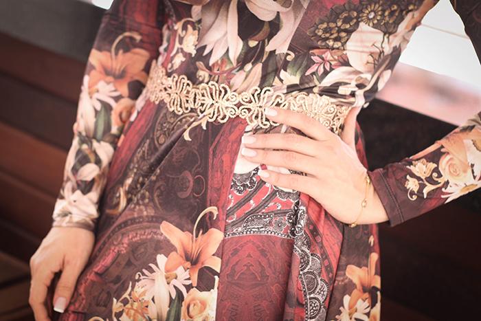Vestido estampado Dimy2015-06-30 às 11.11.50 AM 7