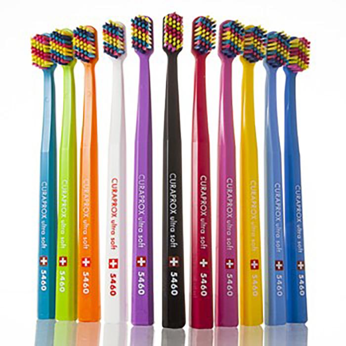 curaprox-escovas-coloridas-farmadelivery
