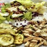 Minha Nova Dieta: Vida Leve Dietas Inteligentes