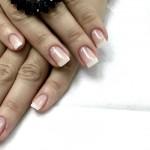 Como criar o kit perfeito de manicure