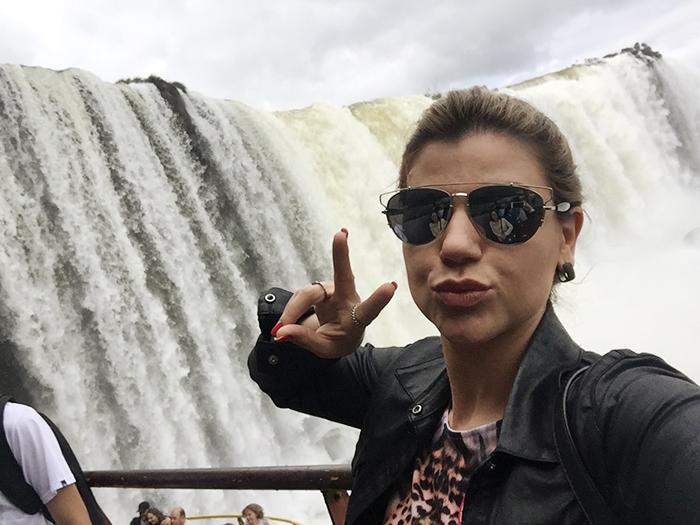 Parque_das_Cataratas_Foz10