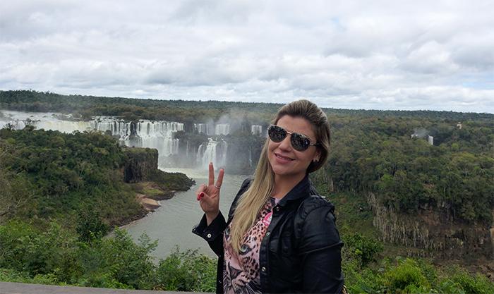 Bourbon Fun Place Foz do Iguaçu