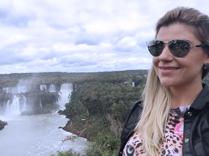 Parque_das_Cataratas_Foz7