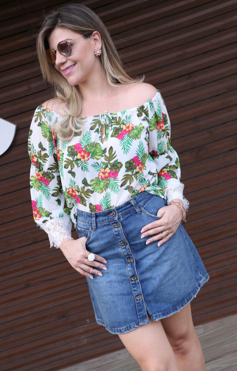 Trend-Saia-Jeans-Botão-e-decote-ombro-a-ombro11