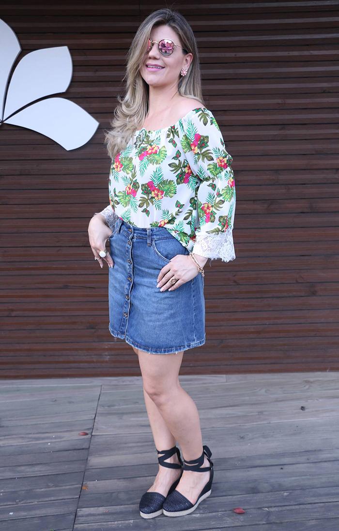 Trend-Saia-Jeans-Botão-e-decote-ombro-a-ombro17