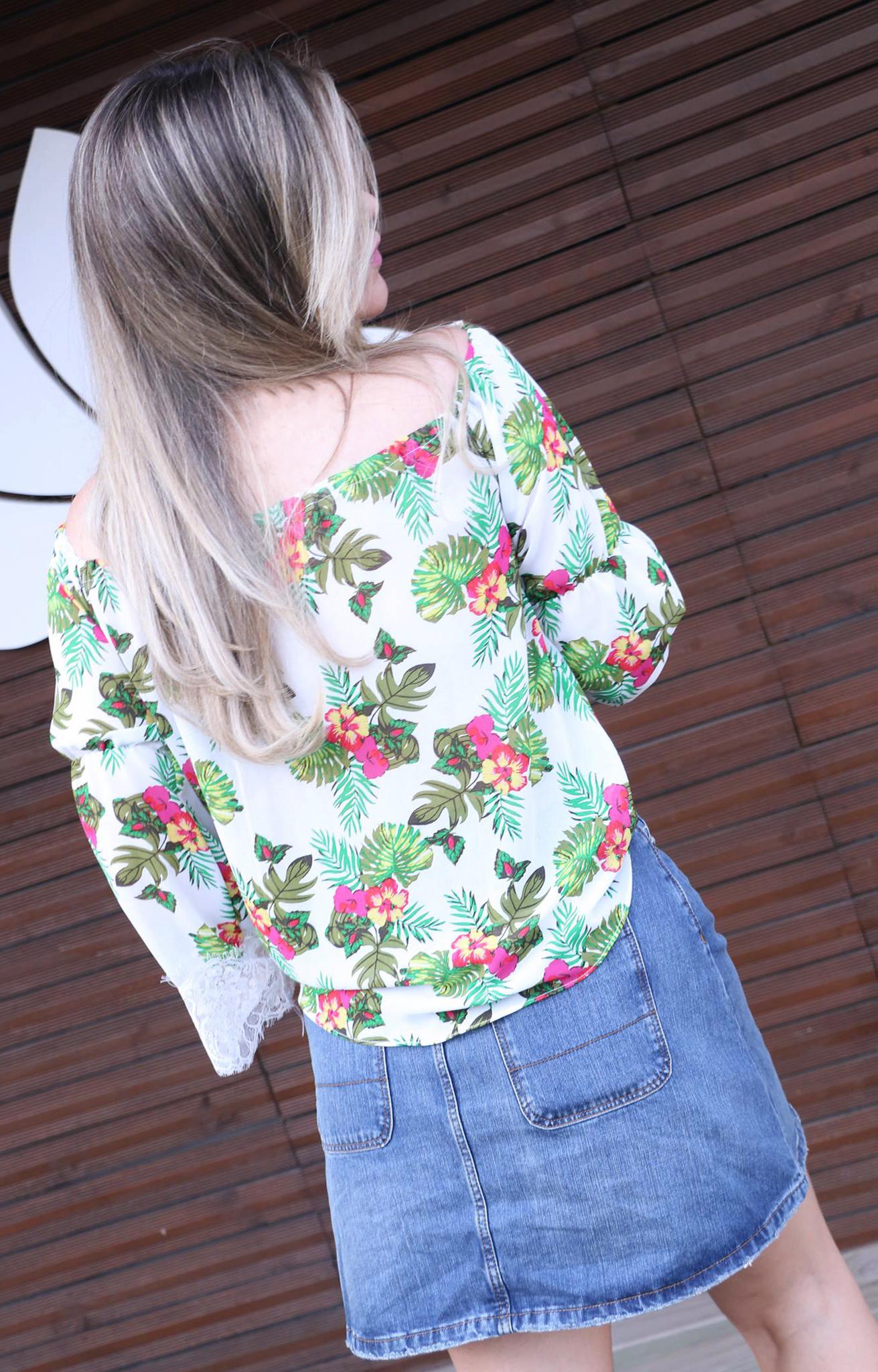 Trend-Saia-Jeans-Botão-e-decote-ombro-a-ombro18 cópia