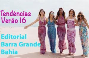 Editorial Bahia