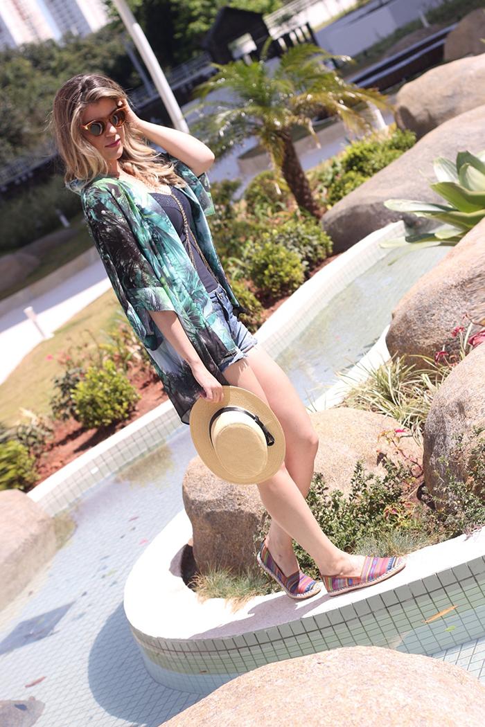 Kimono Dimy Verão 16_1