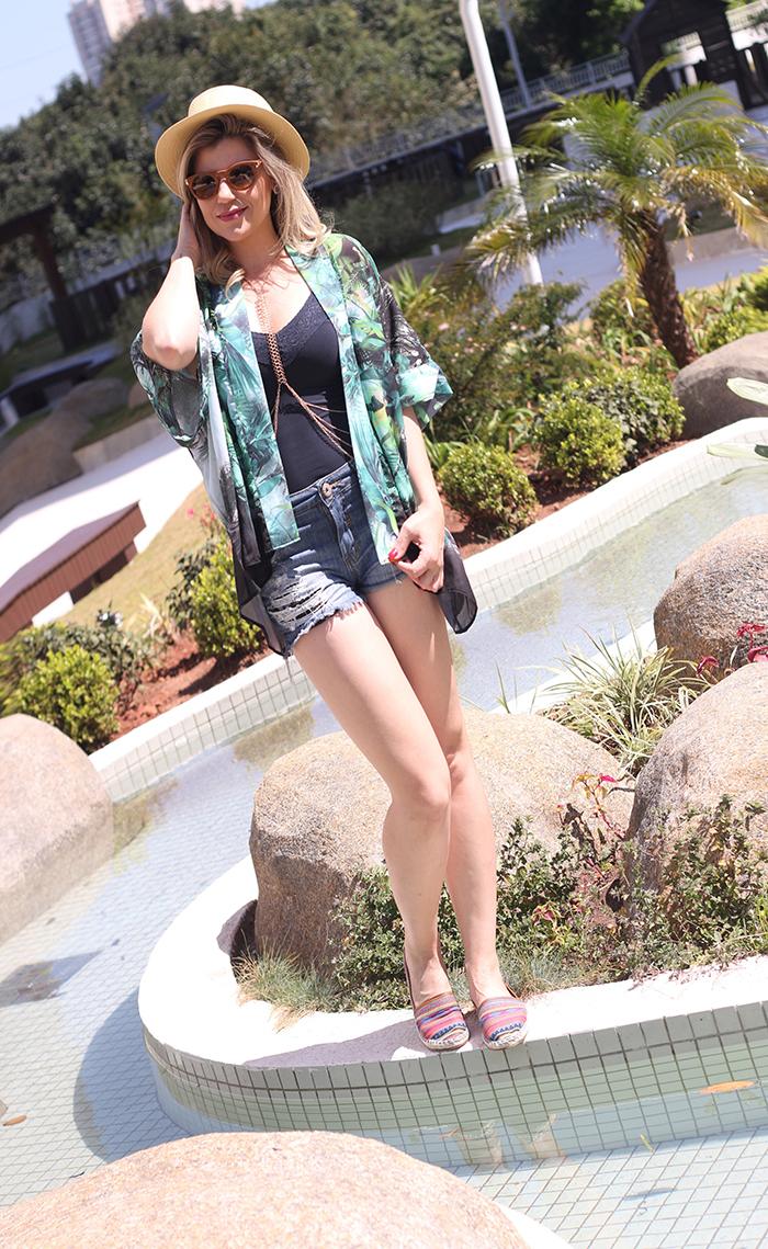 Kimono Dimy Verão 16_8