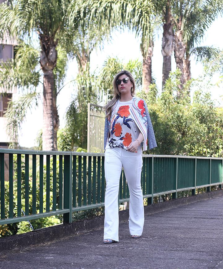 Look_Iodice_Calça_Branca_Casaqueto_floral_verao167