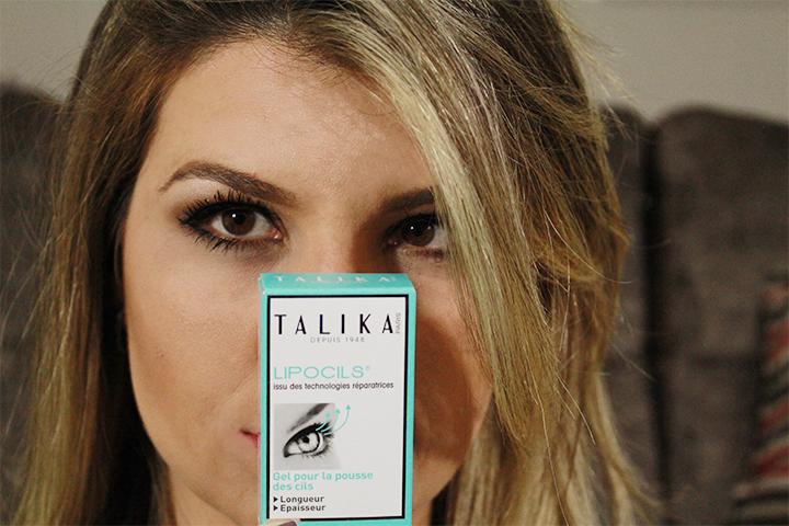 Talinka_Liposomas_para_Cílios5