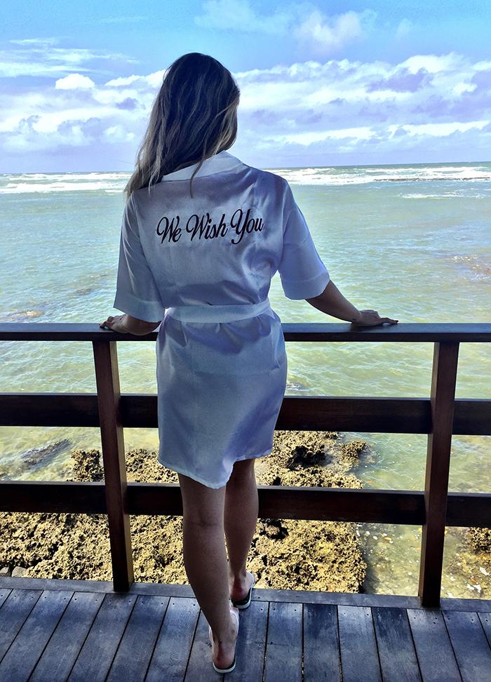 Tendências_Verão_16_Editorial_Bahia11