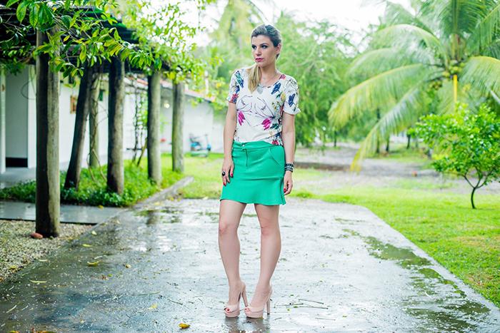 Tendências_Verão_16_Editorial_Bahia22