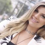#LookVidaReal: Conjunto P&B Iódice Curitiba