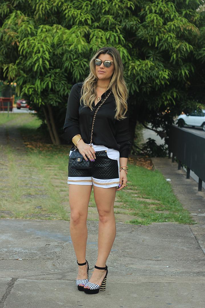 Look 2 As Marias verao 16 SPFW5
