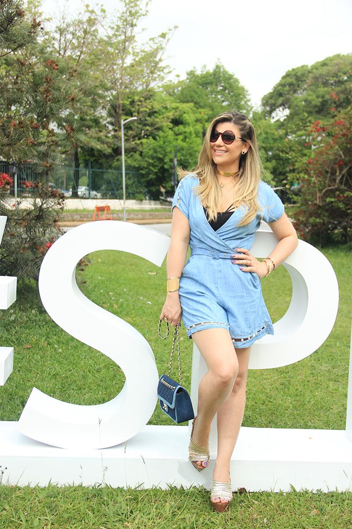 Macaquinho Jeans Bebela Verão 16_4