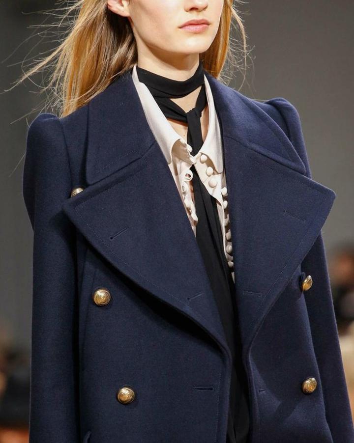 Trend-inverno-16-skinni-scarf