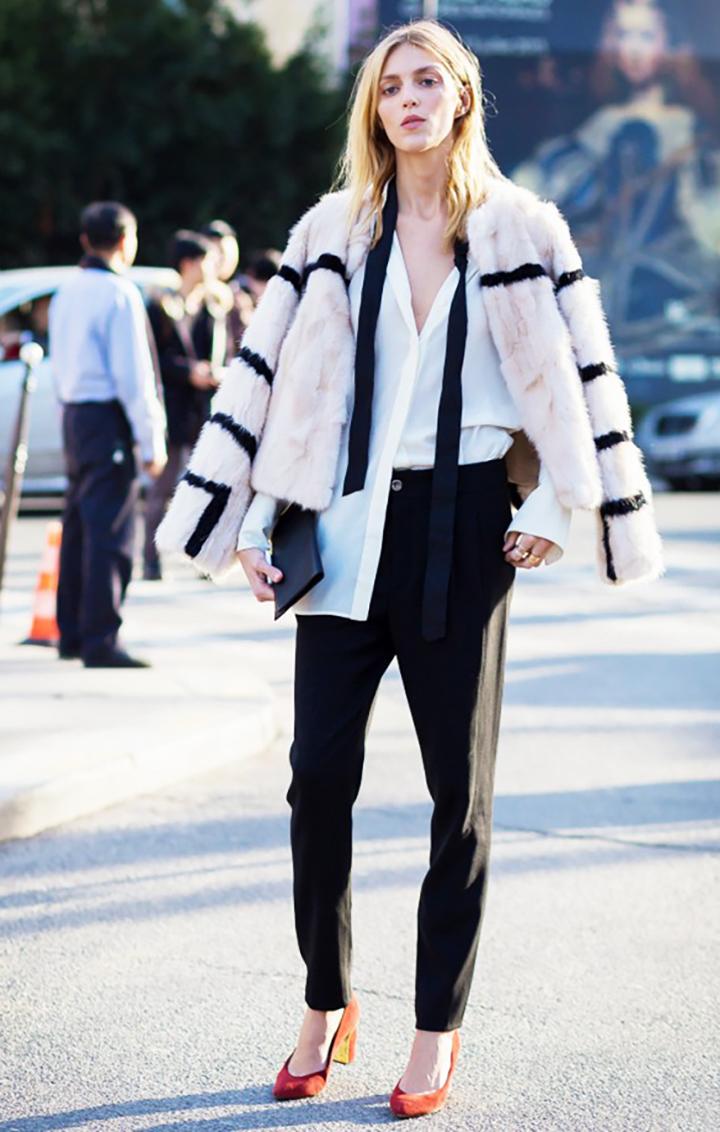 Trend-inverno-16-skinni-scarf9