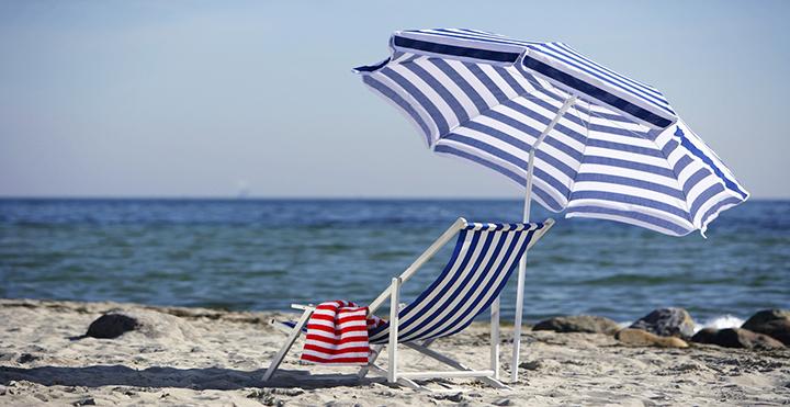 essenciais férias de verão 16