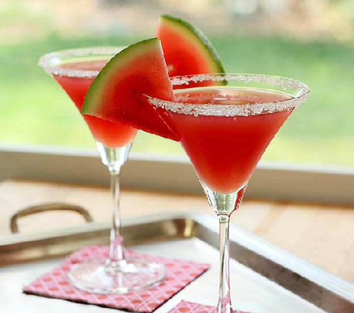 drinks-para-o-fim-de-ano