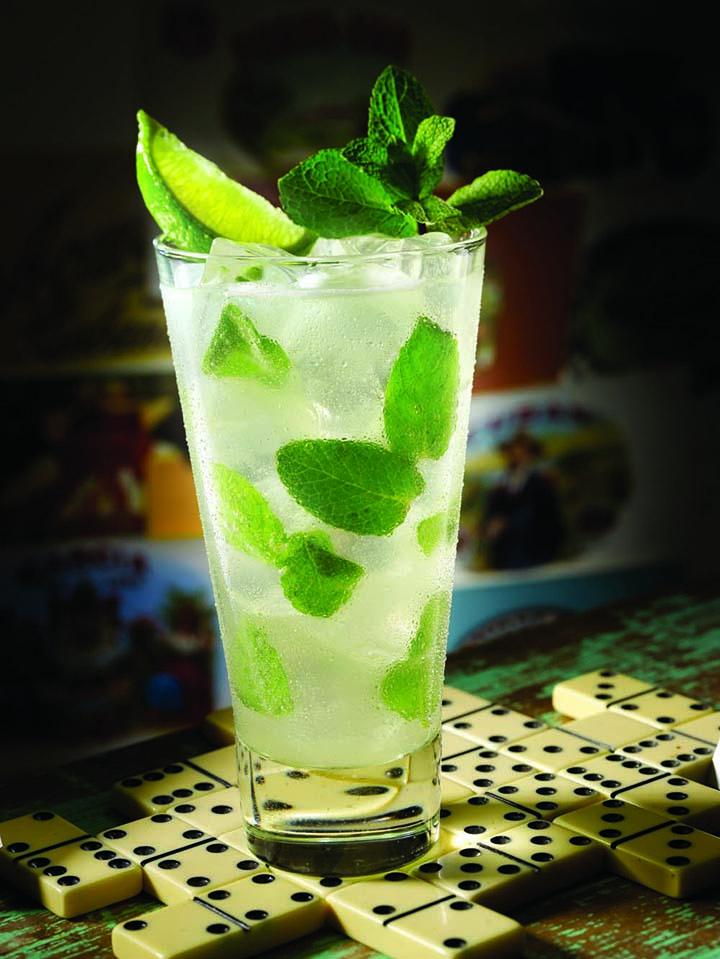 mojito-drinks-para-o-fim-de-ano