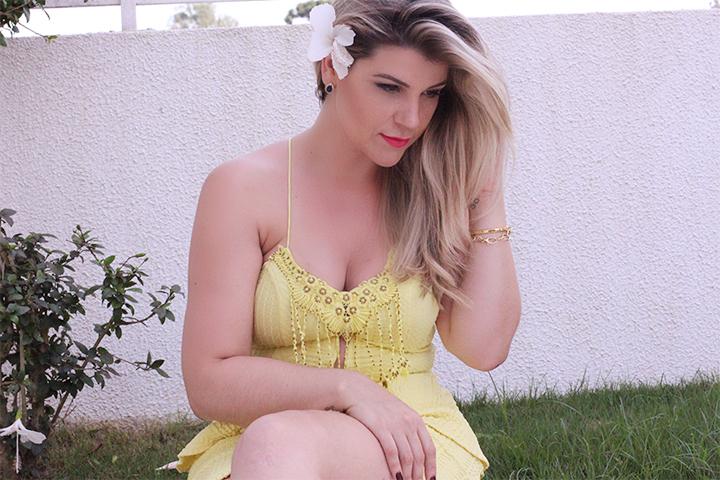 Looks Verao 16 Paula Bastos14
