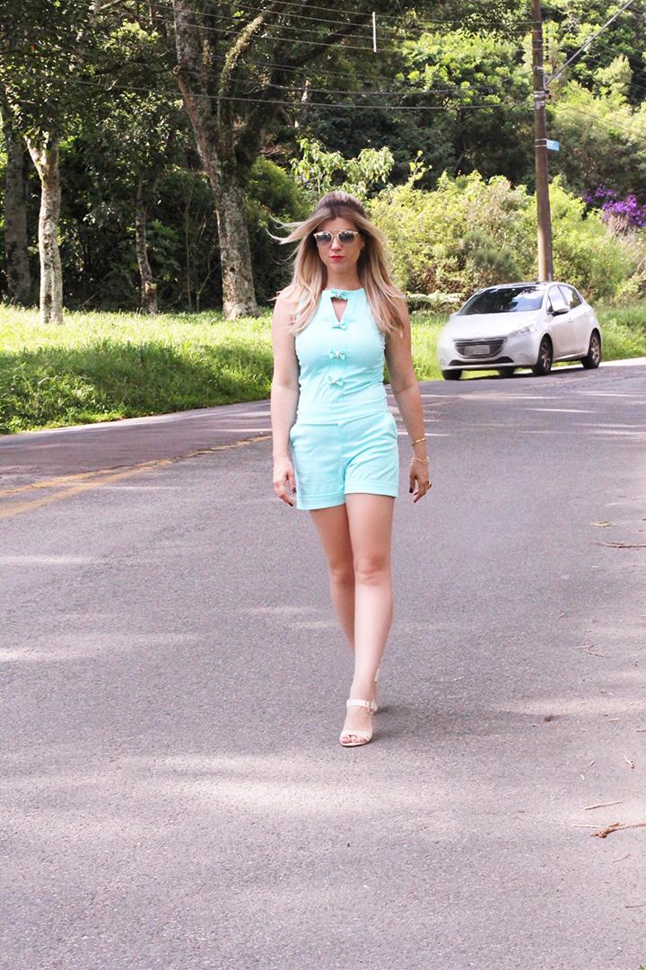 Looks Verao 16 Paula Bastos2