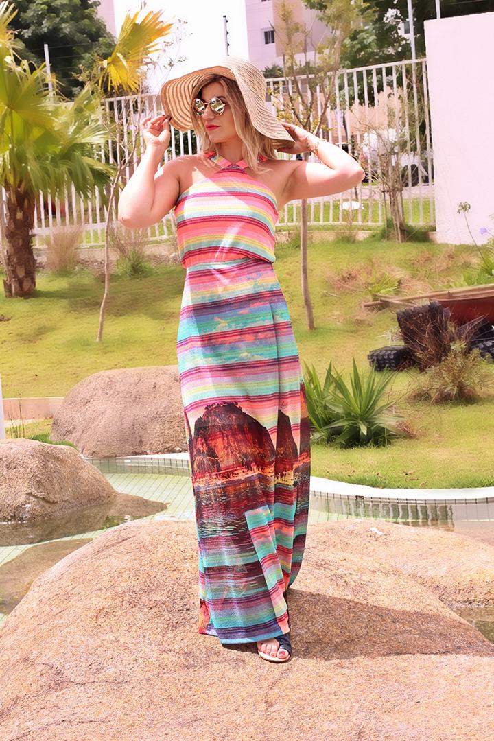 Looks Verao 16 Paula Bastos5