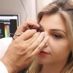 Conhecendo a Clínica Oftalmológica Dr. Marco Túlio