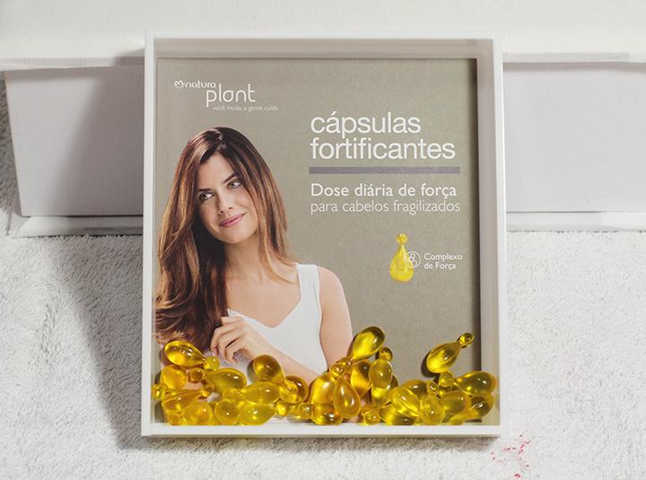 Linha Natura Plant Capsulas Fortificantes1